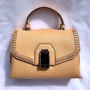 Handbags - HENRI BENDEL! STUNNING TOP HANDEL BAG!